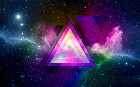 wallpaper abstract space abstract space wallpaper wallpapers gallery
