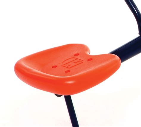 hedstrom replacement swing seat glider seats hedstrom