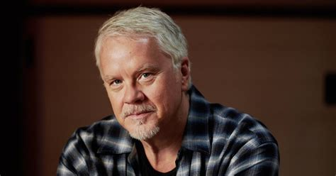 Its To Be Robbins by With Tim Robbins Is Changing Says Its
