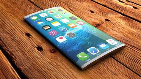 imagenes de celular iphone 8 iphone 8 el m 243 vil de cristal blog de telefon 237 a m 243 vil