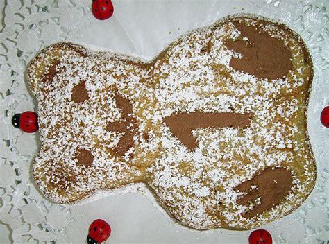 erster geburtstag kuchen mein erster geburtstags kuchen panthera666 chefkoch de