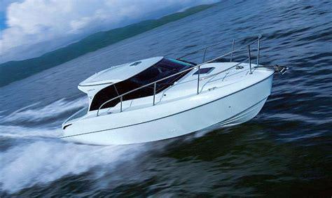 toyota launches  ponam  premium sports cruiser toyota