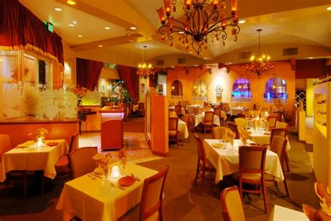 Indian Restaurant Salt Lake City Gr8 Gallery | related keywords suggestions for indian restaurant