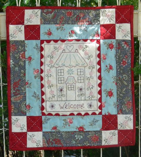 Gails Patchwork - 87 best gail pan designs images on embroidery