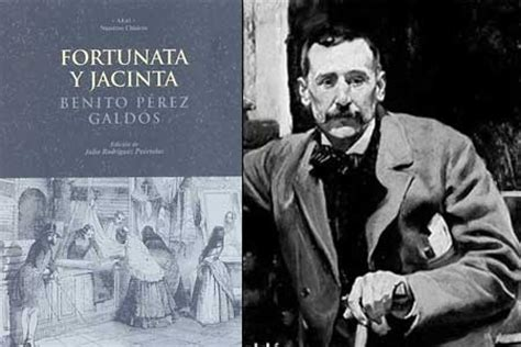 fortunata y jacinta pin by dolo espinosa on books libros