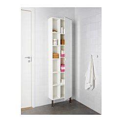 badezimmer spiegelschrank geringe tiefe lill 197 ngen spiegelschrank 1 t 252 r 1 abschlregal wei 223