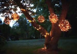 outdoor lighting decorations 15 creative home decorating ideas with lights