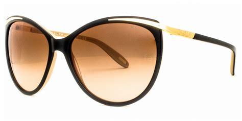 New 9765 Frame Black ralph 5150 sunglasses