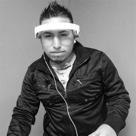 dj swing dj swing in the mix dj swing in the mix free listening