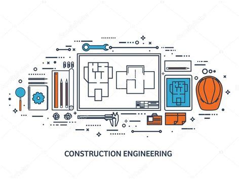 architecture drawing tool architecture drawing tools