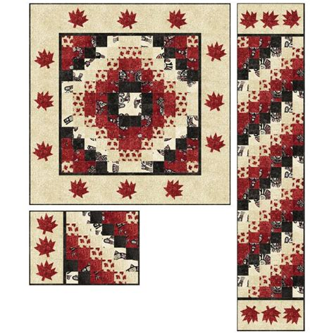 Quilt Stores Ottawa by 754 Best Images About Canadiana Quilts On