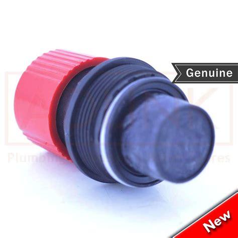 comfort r radiant comfort r 20e r 20p r 2 pressure relief valve