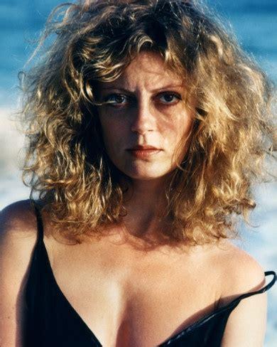curly haired seventies actors best 25 susan sarandon ideas on pinterest