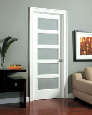 5 Panel Interior Door With Glass Interior Wood Five Panel Shaker Doors For Sale In Michigan Nicksbuilding