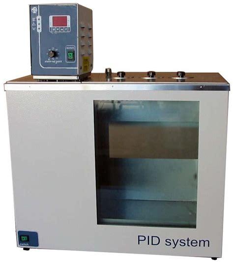 bagno termostatico bagno termostatico viscosimetrico mpm mod m603 bv