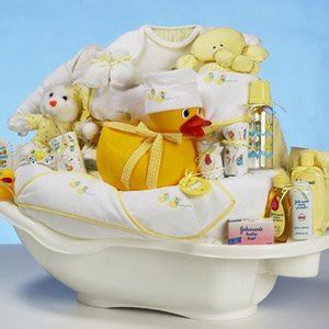 Wedding Gift Johannesburg by Baby Shower Gifts In Johannesburg Johannesburg Business