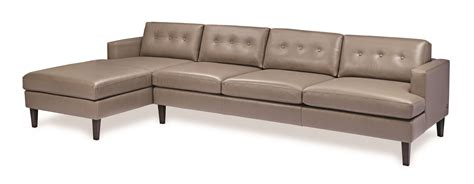 Meyer Sectional Sofa by Meyer Sectional Sofa 28 Images American Leather Meyer