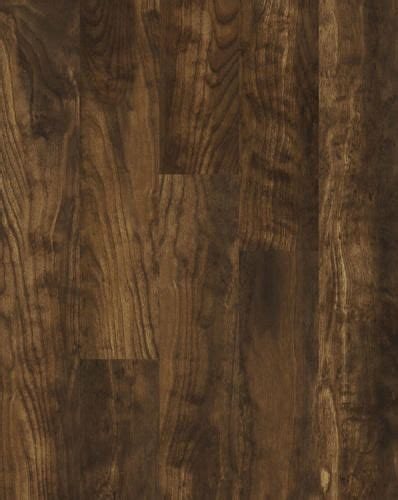 laminate flooring menards laminate flooring