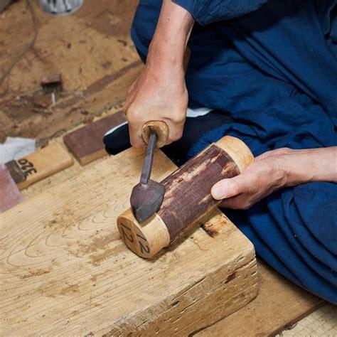 images  japanese craftsman  pinterest