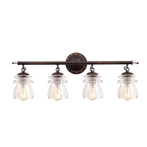 copper bathroom lighting kalco lighting brierfield antique copper bathroom light 6314ac destination lighting