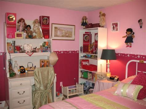 how to make an american girl bedroom american girl bedroom ideas decor ideasdecor ideas