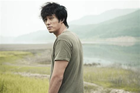 so ji sub asianwiki always korean movie asianwiki