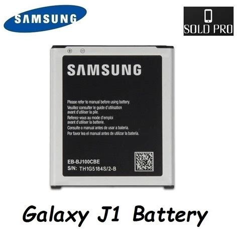 samsung galaxy j1 battery new replac end 5 30 2017 5 15 pm