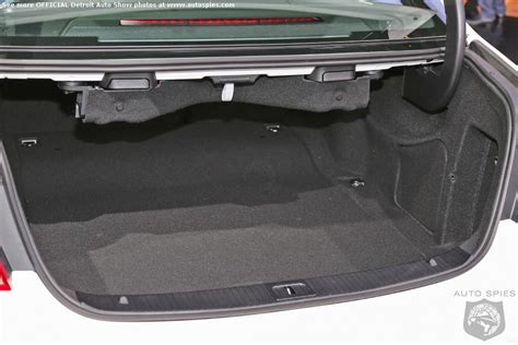 Jolly Box No 200 Jx 2 b o quot reduced trunk room quot page 2 mbworld org forums