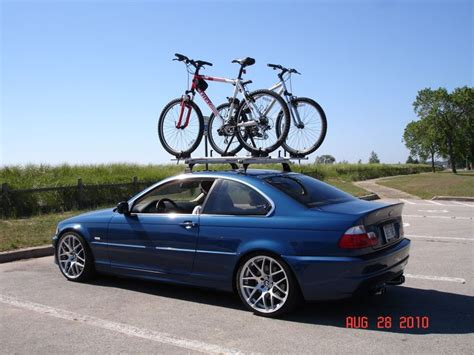 E46 Bike Rack by 17 Best Images About M3 On E46 M3 Sedans And