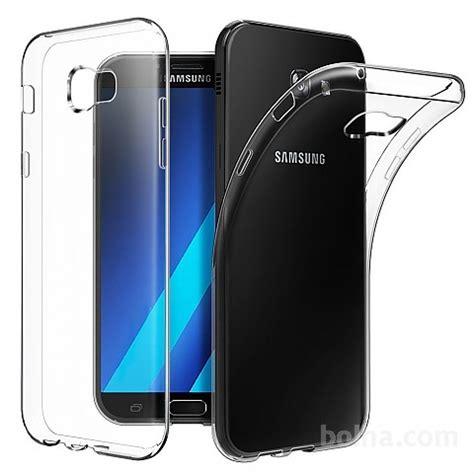 Casing Samsung A5 2017 One 90 Custom Cover samsung galaxy a3 a5 2017 etui ovitek za蝪芻ita ultra tanek bolha