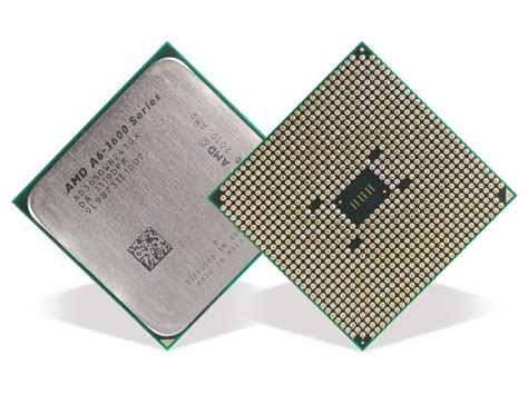 Amd A6 amd a6 3650 review techradar