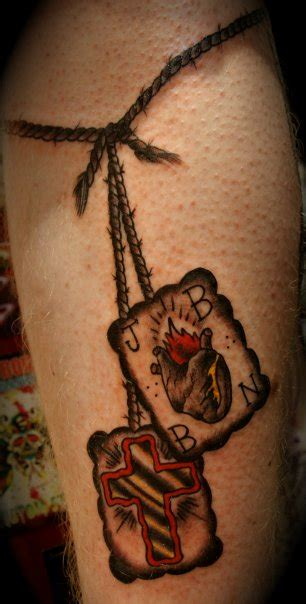 christian tattoo artist st louis art tattoo ideas tattoo images by anne stephens