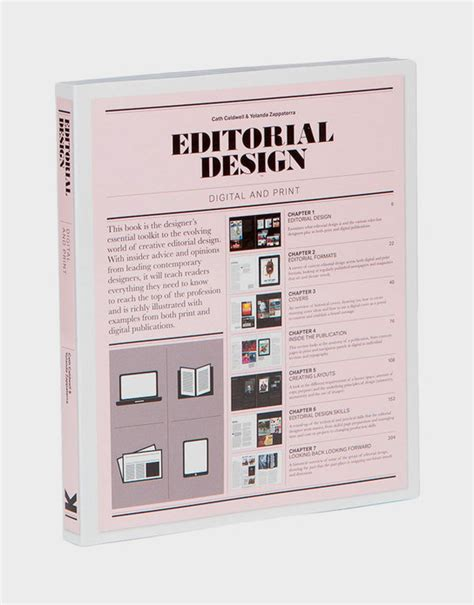 editorial design digital and 365typo editorial design digital and print