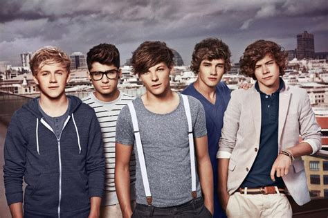one direction hd wallpaper one direction backgrounds hd wallpaper of celebrities