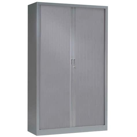 armoire vestiaire rideaux giga v uni prof 43cm