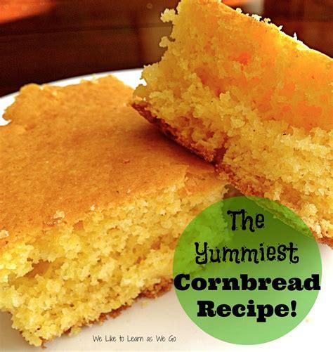 corn recipe with jiffy mix jiffy cornbread mix dessert recipes
