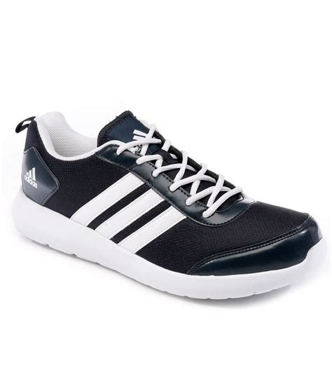 adidas sports shoes price list adidas sport shoes price list 28 images adidas