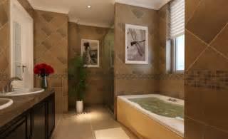 Home Decoring Classic Home Decor Bathroom Interior Design