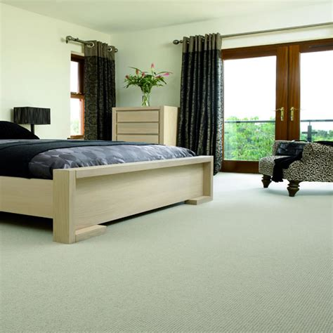 Bedroom Flooring Ireland Which Room Do You Need Floor Covering For Floors Direct
