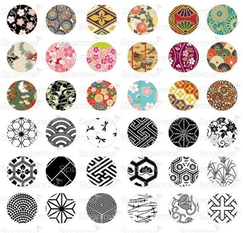 free japanese tattoo designs to print 1000 ideas about japanese patterns on
