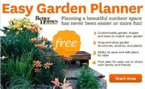 gartengestaltung planer kostenlos wood click garden funeral program template funeral