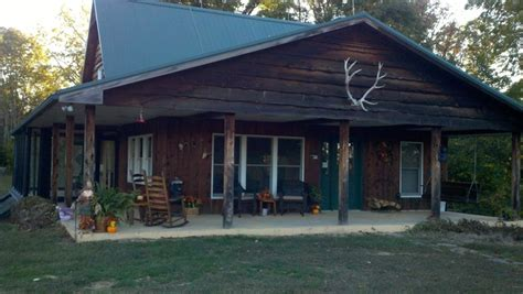 Cabin Rentals East Tennessee by Croys Cabins Greeneville Tn Resort Reviews Resortsandlodges
