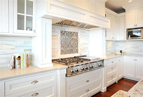 Updating Kitchen Cabinets On A Budget Tips To Update Your Kitchen On A Tight Budget