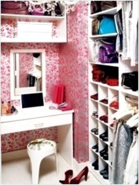 Ideen Für Mädchenzimmer by Idee Aufbewahrung Babyzimmer