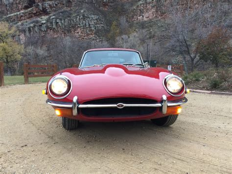 jaguar e type parts uk jaguar e type 2 2 for sale uk three jaguar e