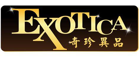 Kopi Luwak In Batik Box asian secrets