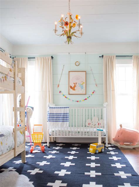 baby room paint colors my favorite paint colors for kids rooms and baby rooms lay baby lay myuala