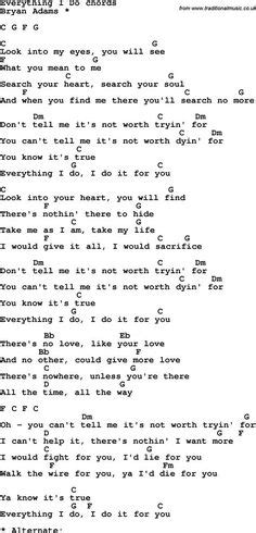 Michael Jackson Billie Jean Lyrics   Song Billie Jean by