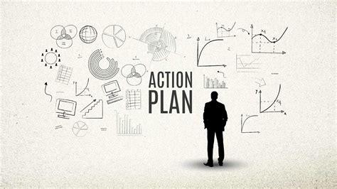 prezi templates for business plan action plan prezi template prezibase