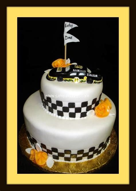 1000 images about racing wedding theme on wedding cake toppers garter and
